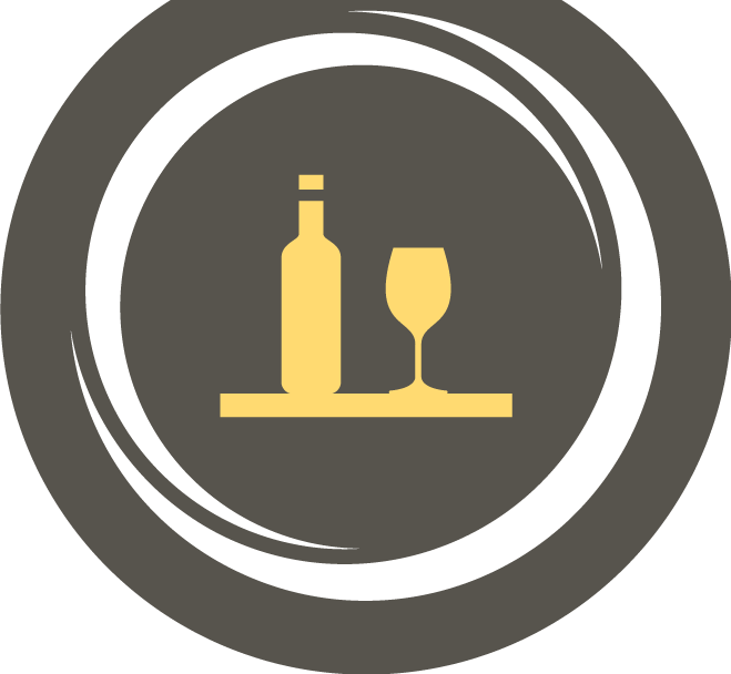 Some Wines Logo